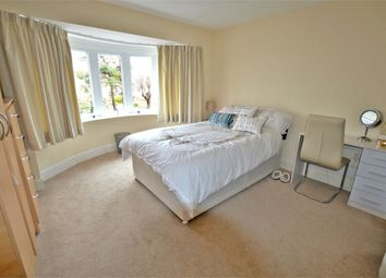 Thumbnail 1 bed detached house to rent in Fernside Road, Poole, Dorset