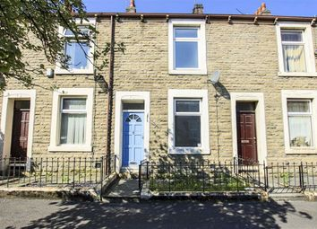 2 bed terraced house for sale in Belfield Road, Accrington BB5