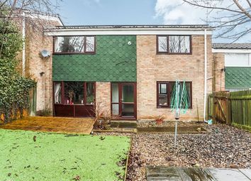 Thumbnail 3 bed semi-detached house for sale in Cottam Road, High Green, Sheffield