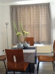 Thumbnail 1 bedroom mews house to rent in Shrewsbury Mews, Notting Hill, London
