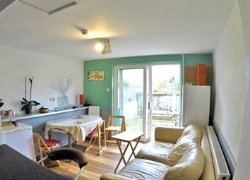 Thumbnail 7 bed end terrace house for sale in Garland Road, Poole