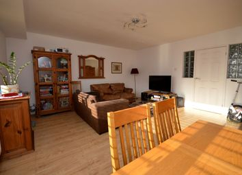 Thumbnail 2 bed flat to rent in Deer Park Close, Kingston Upon Thames