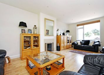Thumbnail 6 bed property to rent in Cottenham Park Road, West Wimbledon