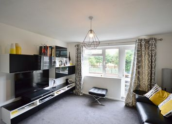 Thumbnail 2 bed maisonette for sale in Shellard Road, Filton, Bristol