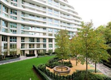 Thumbnail 1 bed flat for sale in The Camellia House, Vista, Chelsea Bridge, Battersea, London