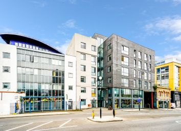 Thumbnail 4 bed flat for sale in Baltic Place, Haggerston / De Beauvoir