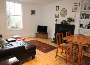 Thumbnail 2 bedroom flat to rent in Tyrwhitt Road, Brockley