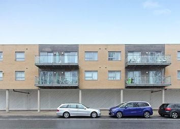 Thumbnail Retail premises to let in Multi-Use Commercial Unit, Potentially Residential, Windmill Park, London