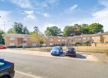 Thumbnail 1 bedroom flat for sale in Coates Dell, Watford