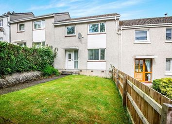 3 bed terraced house for sale in Evan Barron Road, Inverness IV2