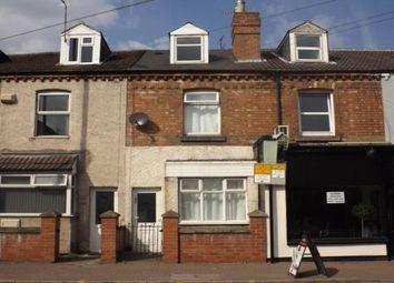 Thumbnail 4 bedroom property to rent in Queens Road, Beeston, Nottingham