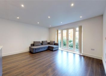 2 bed maisonette to rent in Vitali Close, London SW15