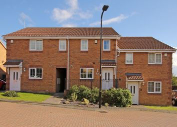 Thumbnail 3 bed town house for sale in Parklands View, Aston, Sheffield