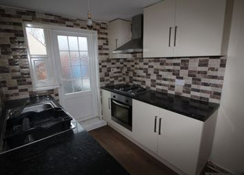 Thumbnail 2 bed flat to rent in Redditch Road, Studley
