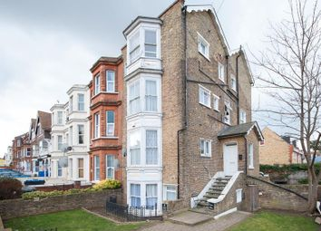 7 bed end terrace house for sale in Harold Road, Margate CT9