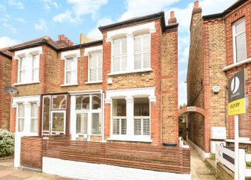 Thumbnail 5 bed property for sale in Himley Road, London