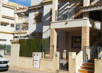Thumbnail 2 bed apartment for sale in Daya Vieja, Spain