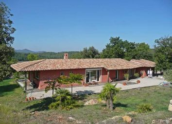 Thumbnail 4 bed town house for sale in 83340 Flassans-Sur-Issole, France