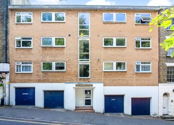 Thumbnail 2 bedroom flat for sale in Castle Hill Road, Dover