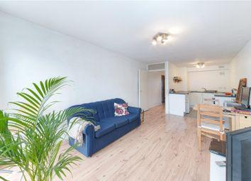 1 bed property to rent in Elia Street, Angel, Islington, London N1