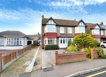 4 bed semi-detached house for sale in Holland Road, Clacton-On-Sea, Essex CO15
