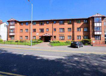 Thumbnail Property for sale in Guardian House, Hagley Road West, Oldbury