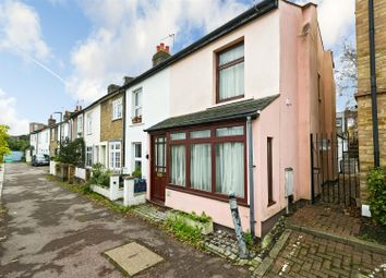 2 bed cottage for sale in Walpole Place, Teddington TW11