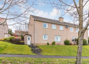 4 bed semi-detached house for sale in Lairhills Road, Murray, East Kilbride G75