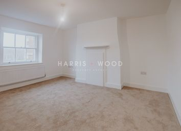 Thumbnail 2 bed flat to rent in Market Place, Braintree