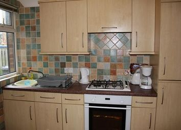 Thumbnail 1 bed flat to rent in Sandy Road, South Lanarkshire