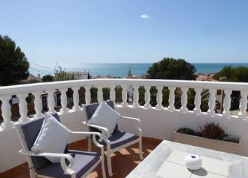 Thumbnail 3 bed villa for sale in 12579 Alcossebre, Castelló, Spain
