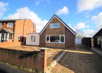 4 bed detached bungalow for sale in Ansdell Grove, Ashton-On-Ribble, Preston PR2