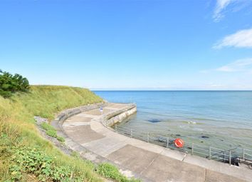 Thumbnail 2 bed flat for sale in Westleigh Road, Sea Sky House, Westgate-On-Sea, Kent