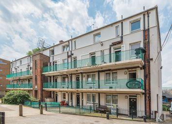 Thumbnail 3 bed flat for sale in Irwell Estate, Neptune Street, London