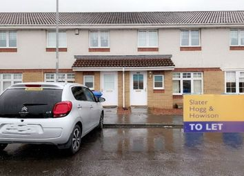 Thumbnail 3 bed property to rent in Carmichael Place, Irvine