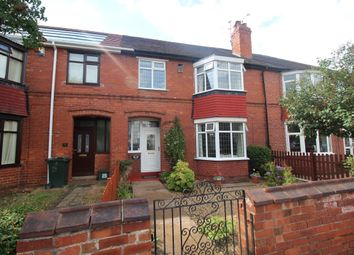 Thumbnail 3 bed property for sale in Hampton Road, Doncaster