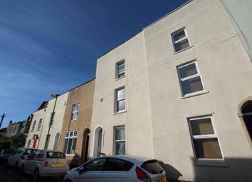 Thumbnail 3 bedroom flat to rent in High Street, Clifton, Bristol