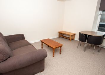 1 bed flat to rent in Trinity Quay, Aberdeen AB11