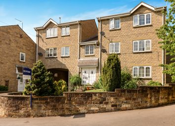Thumbnail 1 bed flat for sale in Borrowdale Croft, Yeadon, Leeds