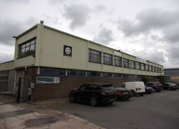 Thumbnail Office to let in Honywood Road, Basildon