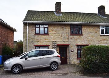 4 bed end terrace house to rent in South Park Avenue, Norwich NR4