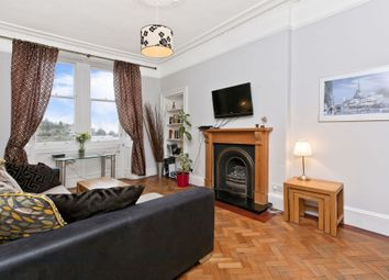 2 bed flat for sale in Jeffrey Street, Edinburgh EH1