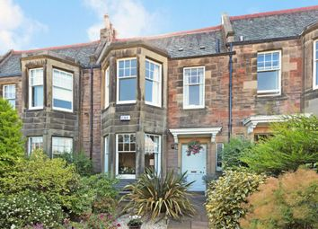 Thumbnail 4 bedroom terraced house for sale in 141 Colinton Road, Edinburgh