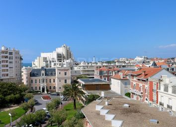 Thumbnail 2 bed apartment for sale in Biarritz, Biarritz, France