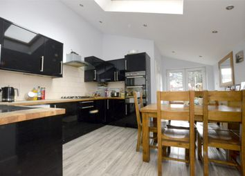 Thumbnail 3 bed terraced house for sale in Gloucester Road, Stonehouse, Gloucestershire