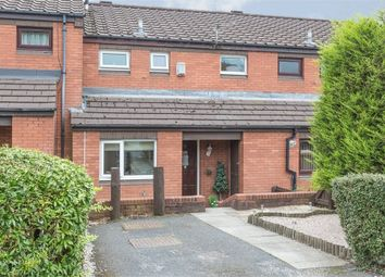Thumbnail 2 bed terraced house for sale in Stanier Place, Horwich, Bolton