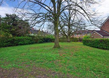 1 bed maisonette for sale in School House Gardens, Loughton, Essex IG10