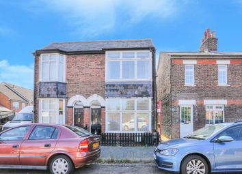 Thumbnail 2 bedroom property to rent in Culver Road, St Albans, Herts