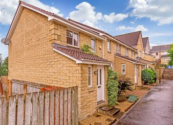 Thumbnail 3 bed property for sale in St. Mary's Place, Bathgate