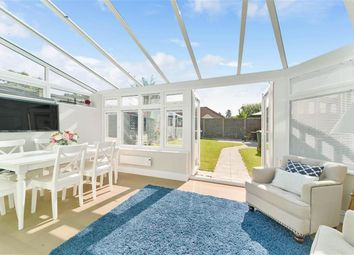 Thumbnail 3 bed end terrace house for sale in Delabole Road, Merstham